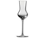 Schott Zwiesel Enoteca Grappa Wine Glass - Set of 6