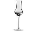 Schott Zwiesel Enoteca Grappa Wine Glass - Set of 6