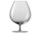 Schott Zwiesel Enoteca Cognac Magnum Wine Glass - Set of 6