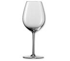 Schott Zwiesel Enoteca Riesling Wine Glass - Set of 6