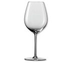 Schott Zwiesel Enoteca Rioja Wine Glass - Set of 6