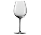 Schott Zwiesel Enoteca Rioja Wine Glass - Set of 6