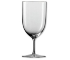 Schott Zwiesel Enoteca Water Glass - Set of 6