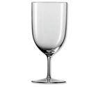 Schott Zwiesel Enoteca Water Glass - Set of 6