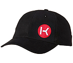 Kegco Flexfit Mid Pro Baseball Cap - Small