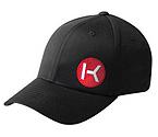 Kegco Flexfit Mid Pro Baseball Cap - Large