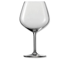 Schott Zwiesel Forté Burgundy Wine Glass - Set of 6