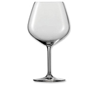 Schott Zwiesel Fort� Claret Burgundy Wine Glass - Set of 6