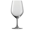 Schott Zwiesel Fort Claret Goblet Wine Glass - Set of 6