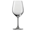 Schott Zwiesel Fort Red Wine Glass - Set of 6