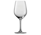 Schott Zwiesel Forté Red Wine Glass - Set of 6