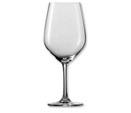 Schott Zwiesel Fort� Wine / Water Glass - Set of 6