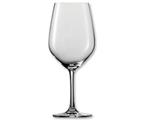 Schott Zwiesel Forté Wine / Water Glass - Set of 6