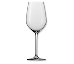 Schott Zwiesel Fortissimo Bordeaux Wine Glass - Set of 6