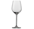 Schott Zwiesel Fortissimo Burgundy / Rosé Wine Glass - Set of 6