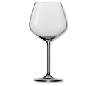 Schott Zwiesel Fortissimo Burgundy (Mature) Wine Glass - Set of 6