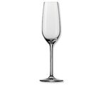 Schott Zwiesel Fortissimo Flute Champagne Wine Glass - Set of 6
