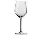 Schott Zwiesel Fortissimo Water Glass - Set of 6