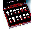 Wine Essences Collections - Basic 12 Piece Set (Standard)