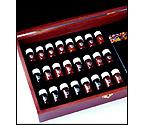 Wine Essences Collections - Professional 24 Piece Set