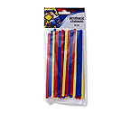Beverage Stirrers (30 Count)