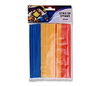 Stir & Sip Straws (200 Count)