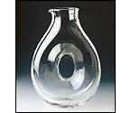 Oval Wine Decanter - 34 oz.