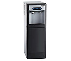 Follett 7FS100A-IW-NF-ST-00 - 7 Series Freestanding Ice & Water Dispenser - No Filter