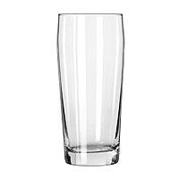 Libbey 196 Pub Glass