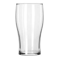 Libbey 4803 Pub Glass