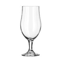 Libbey 920284 Munique Beer Glass