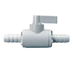 WD-025 - Beer 3/8 Inline Shut-Off