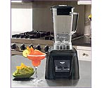 Waring Pro MX1000R Half Gallon Specialty Blender - Black