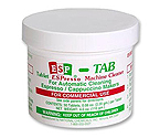 ESP-TAB Espresso Machine Cleaner Tablet - 50 Tablets