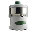 Omega 1000 Centrifuge Juicer