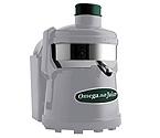 Omega 4000 Pulp Ejector Juicer