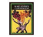 Pocket Wine Lover's Companion