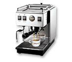 Pasquini Livietta T2 Semi Automatic Espresso Machine