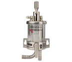 PRO-MAX-1 Stainless Steel Profit Maximizer (FOB)