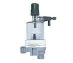 PRO-MAX-2 Plastic Profit Maximizer (FOB)