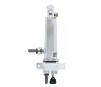 PRO-MAX-3 Plastic Profit Maximizer (FOB)