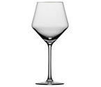 Schott Zwiesel Pure Beaujolais Wine Glass Stemware - Set of 6