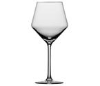 Schott Zwiesel Pure Beaujolais Wine Glass Stemware - Set of 6