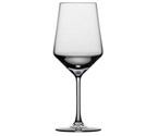 Schott Zwiesel Pure Cabernet Wine Glass Stemware - Set of 6