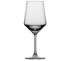 Schott Zwiesel Pure Cabernet Wine Glass Stemware - Set of 6
