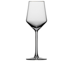 Schott Zwiesel Pure Riesling Wine Glass Stemware - Set of 6