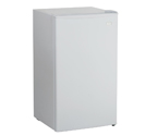 Avanti RM3360W - 3.3 Cu. Ft. Refrigerator with Chiller Compartment - White