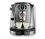 Saeco Talea Giro Super Automatic Espresso Makers