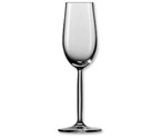 Schott Zwiesel Diva Sherry Wine Glass - Set of 6