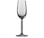 Schott Zwiesel Diva Sherry Wine Glass - Set of 6